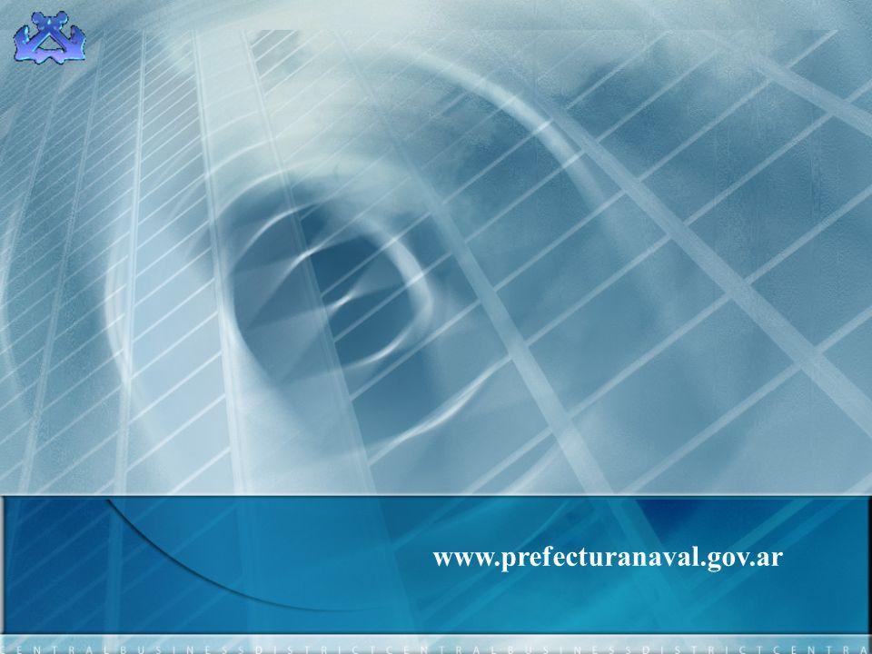 www.prefecturanaval.gov.ar