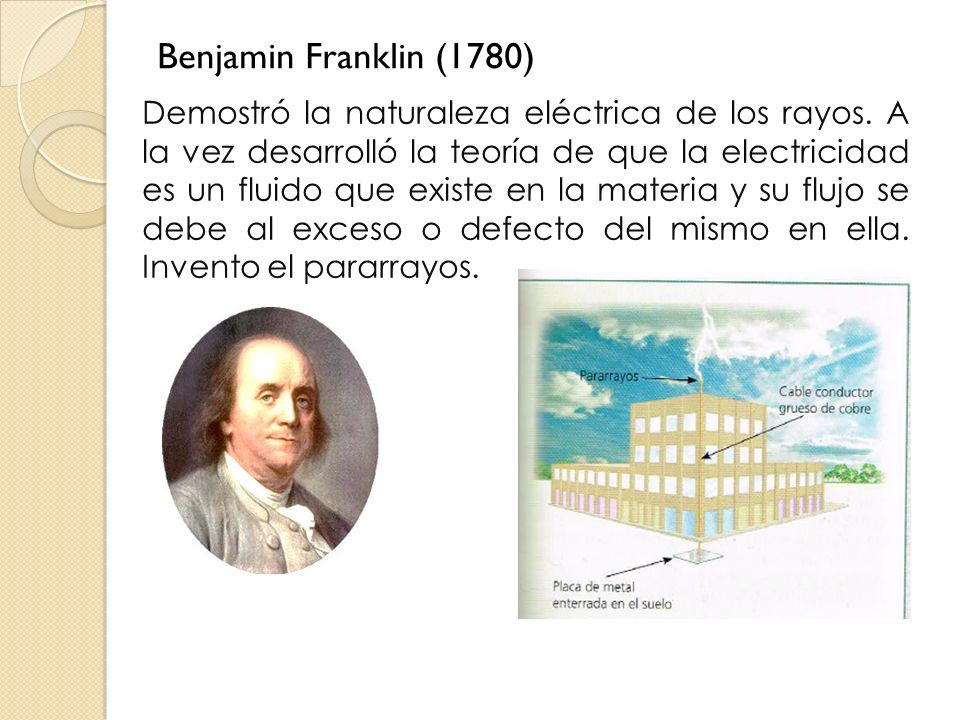 resumen 191 qu 233 pasar 237 a si no existiera la electricidad