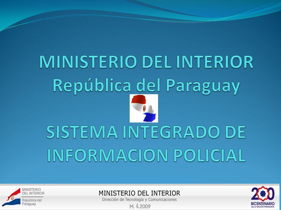 Fuente de la informacion ppt descargar for Ministerio del interior telefono informacion