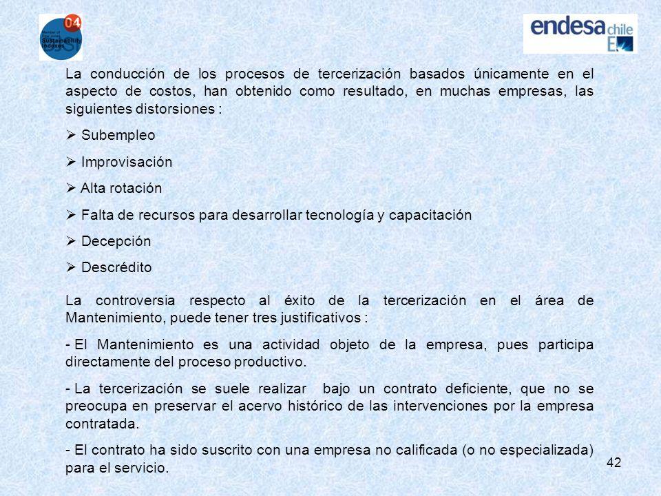 MANTENIMIENTO INDUSTRIAL (EMCT14) - ppt descargar