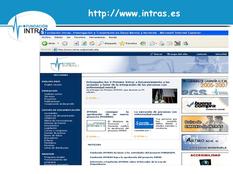 http://www.intras.es