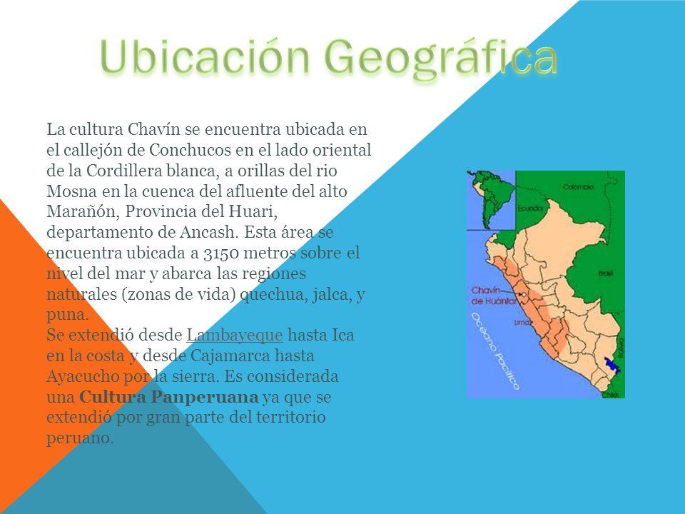 ubicacion images