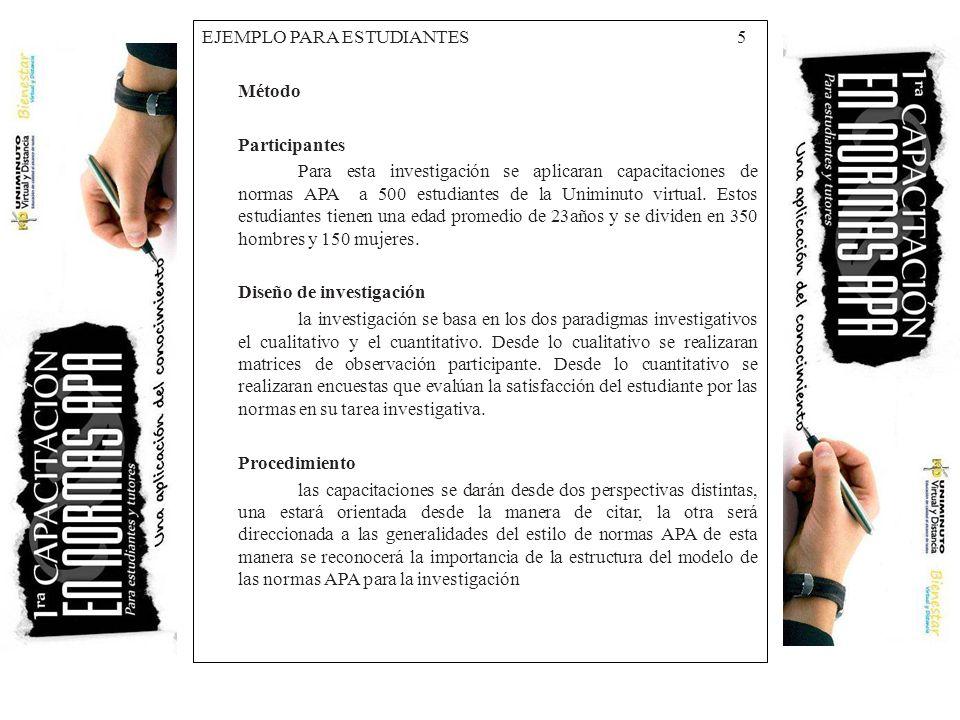 EJEMPLO PARA ESTUDIANTES 5