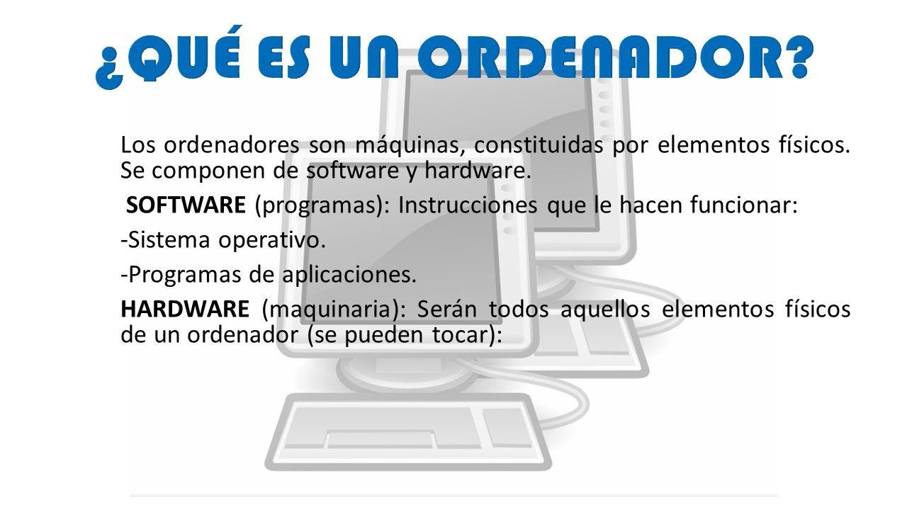 Arquitectura de un ordenador ppt descargar for Arquitectura ordenador
