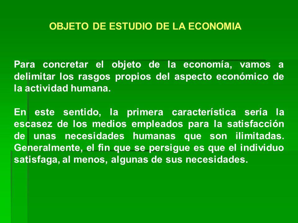 Excepcional Uña Se Divide En El Medio Regalo - Ideas Para Esmaltes ...