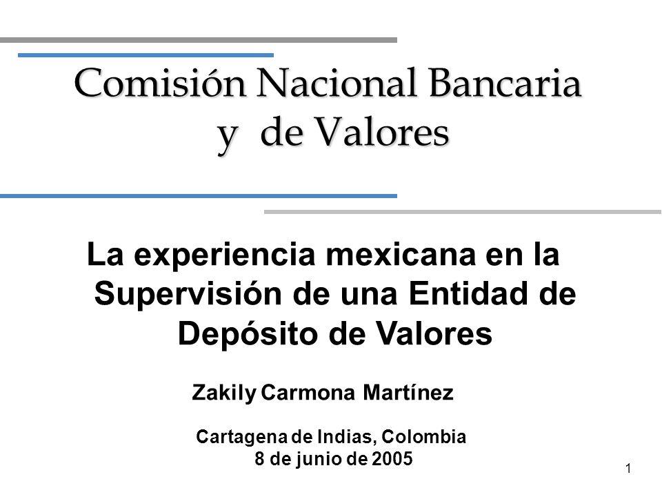 Zakily Carmona Martínez Cartagena de Indias, Colombia
