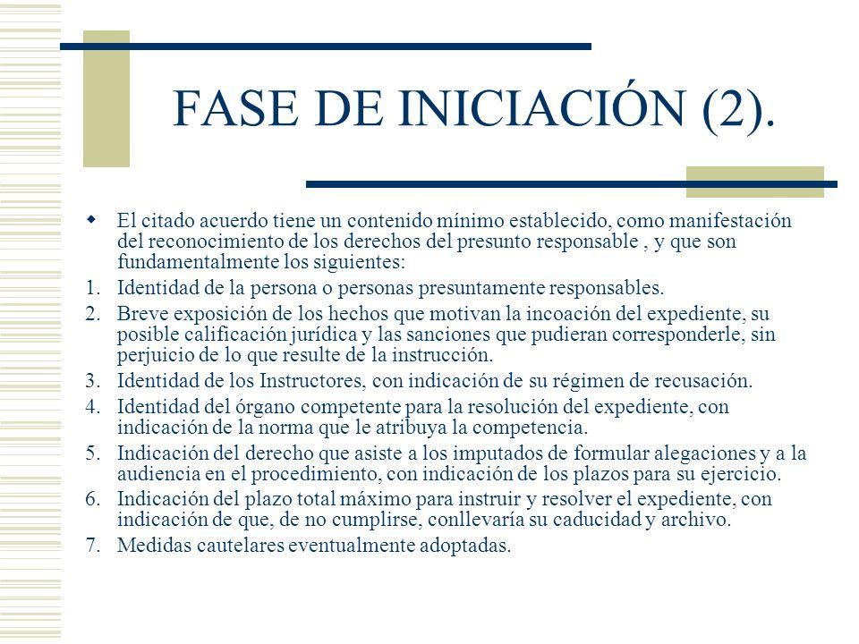 FASE DE INICIACIÓN (2).