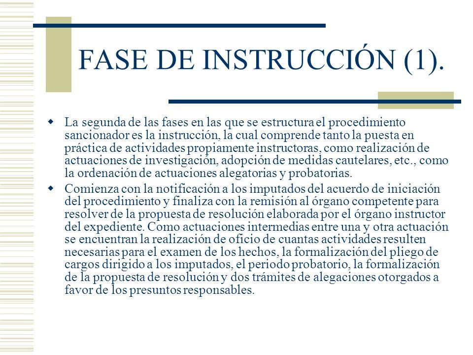 FASE DE INSTRUCCIÓN (1).