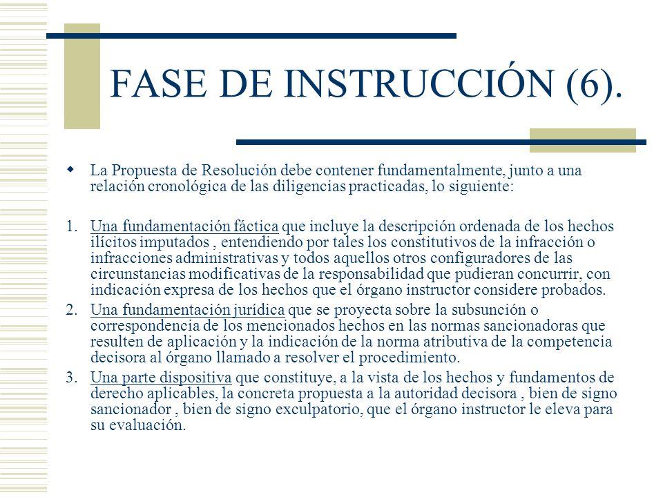 FASE DE INSTRUCCIÓN (6).