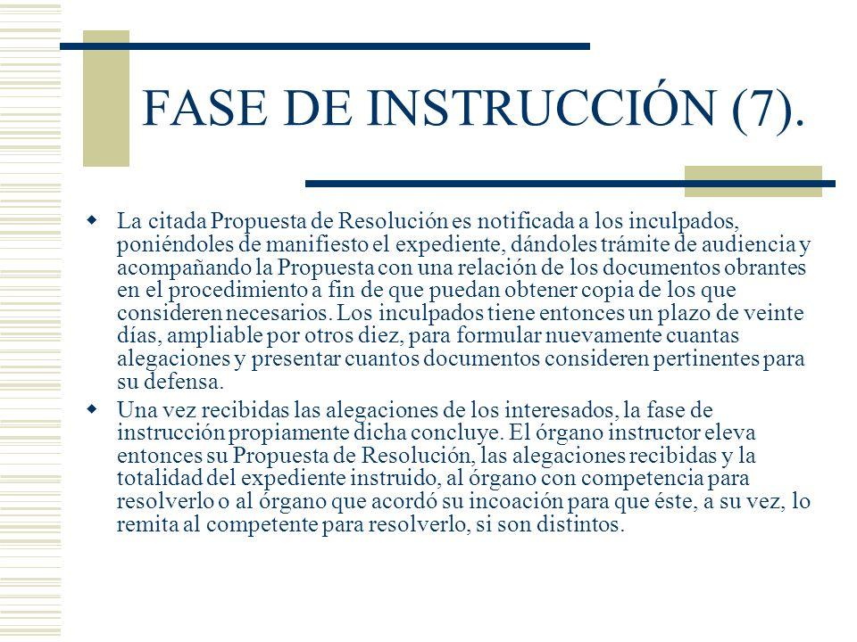 FASE DE INSTRUCCIÓN (7).
