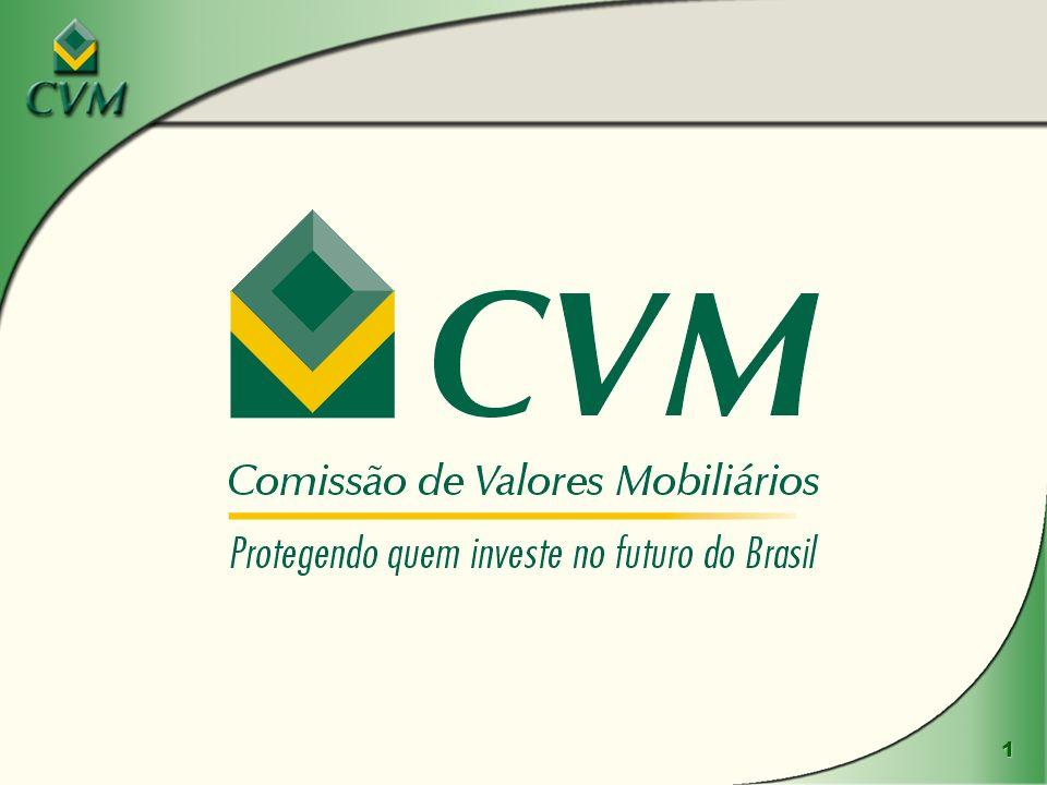www.cvm.gov.br