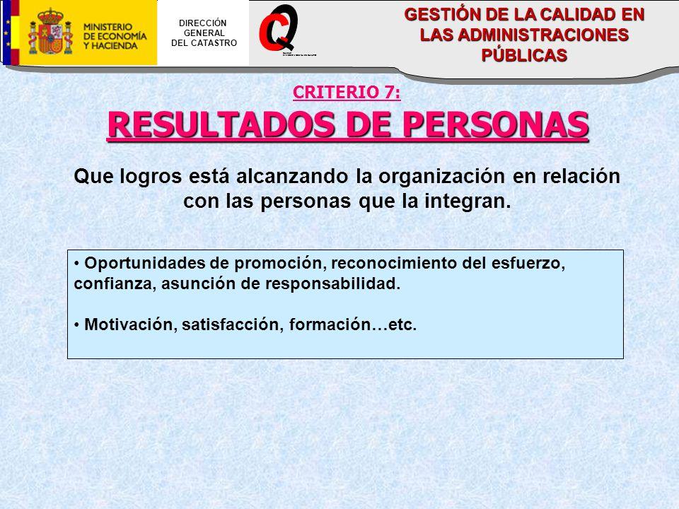 O C _ RESULTADOS DE PERSONAS