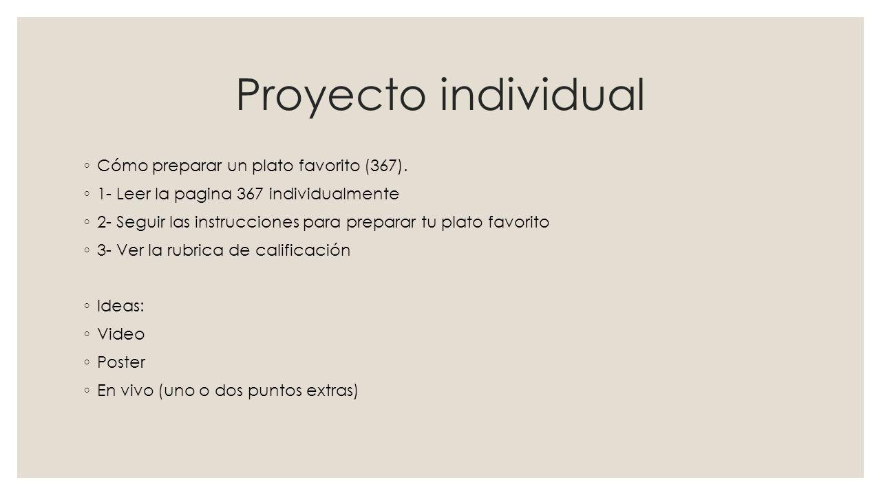 Proyecto individual Cómo preparar un plato favorito (367).
