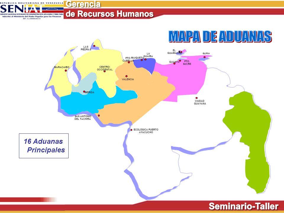 SAN ANTONIO DEL TACHIRA