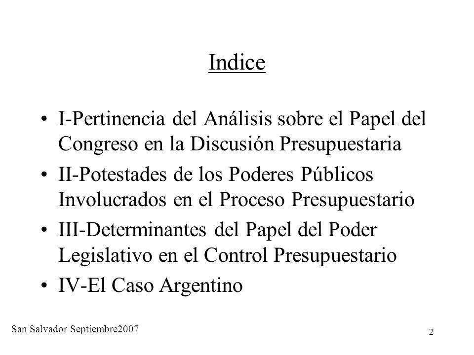 San Salvador Septiembre2007