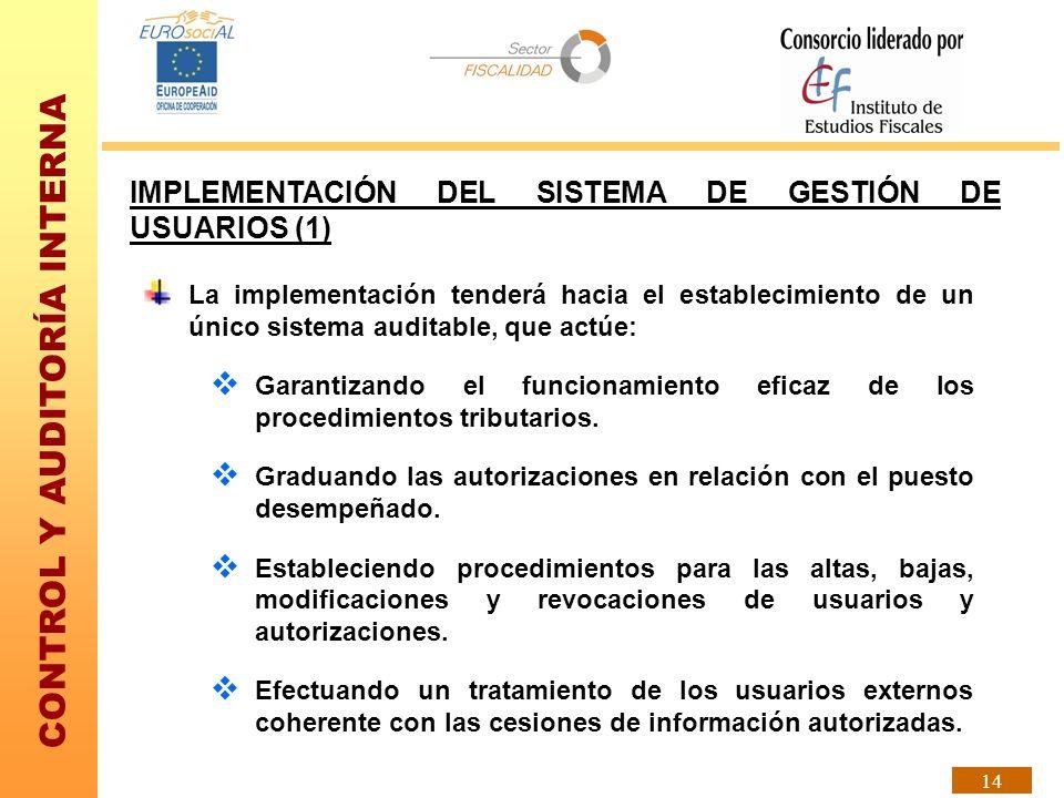 IMPLEMENTACIÓN DEL SISTEMA DE GESTIÓN DE USUARIOS (1)