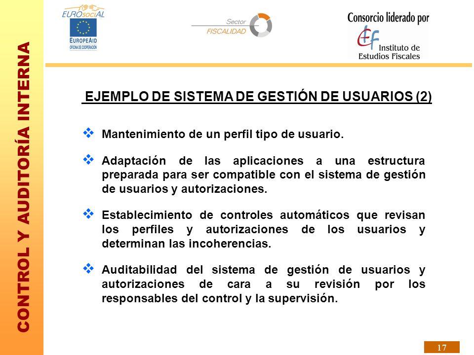 EJEMPLO DE SISTEMA DE GESTIÓN DE USUARIOS (2)