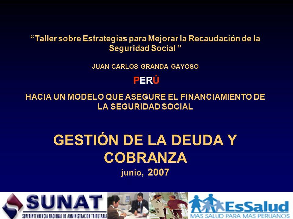 Juan Carlos Granda Gayoso