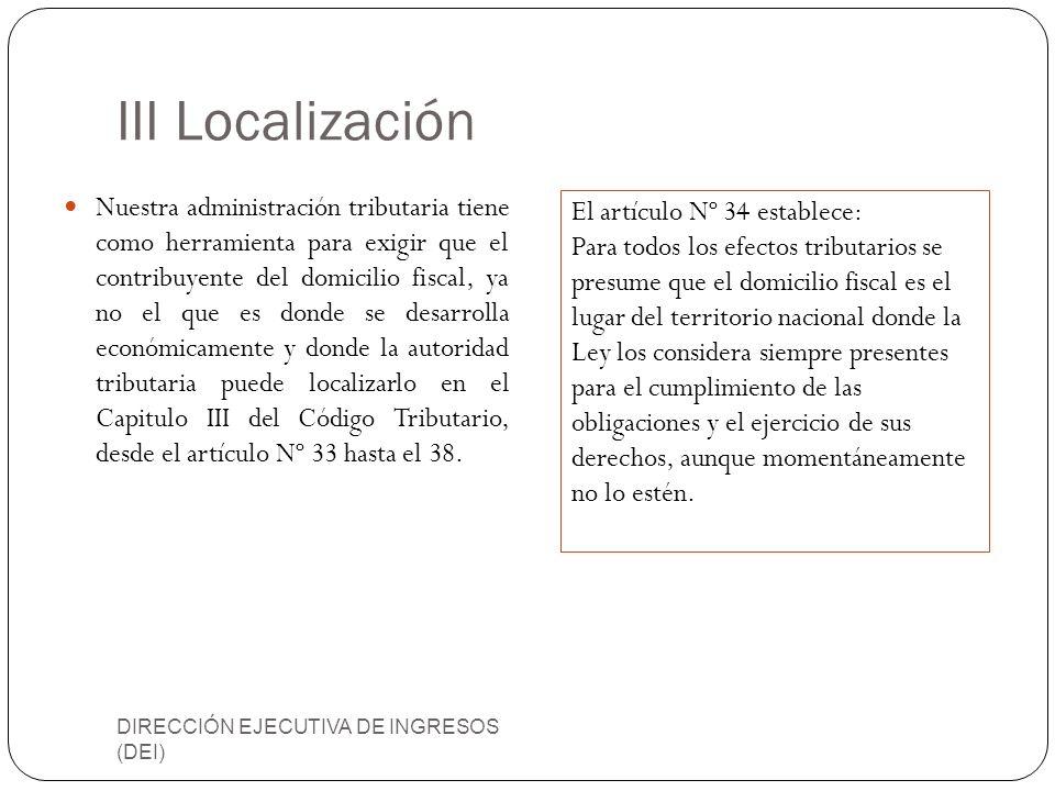 REPÚBLICA DE HONDURASIII Localización.