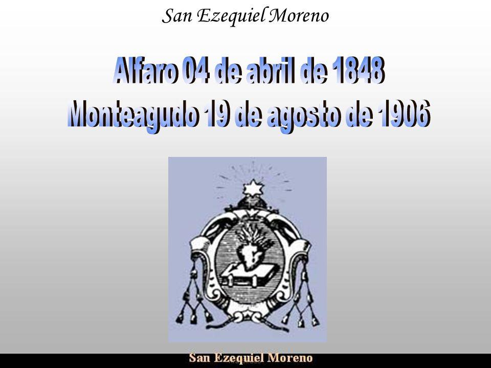 Monteagudo 19 de agosto de 1906