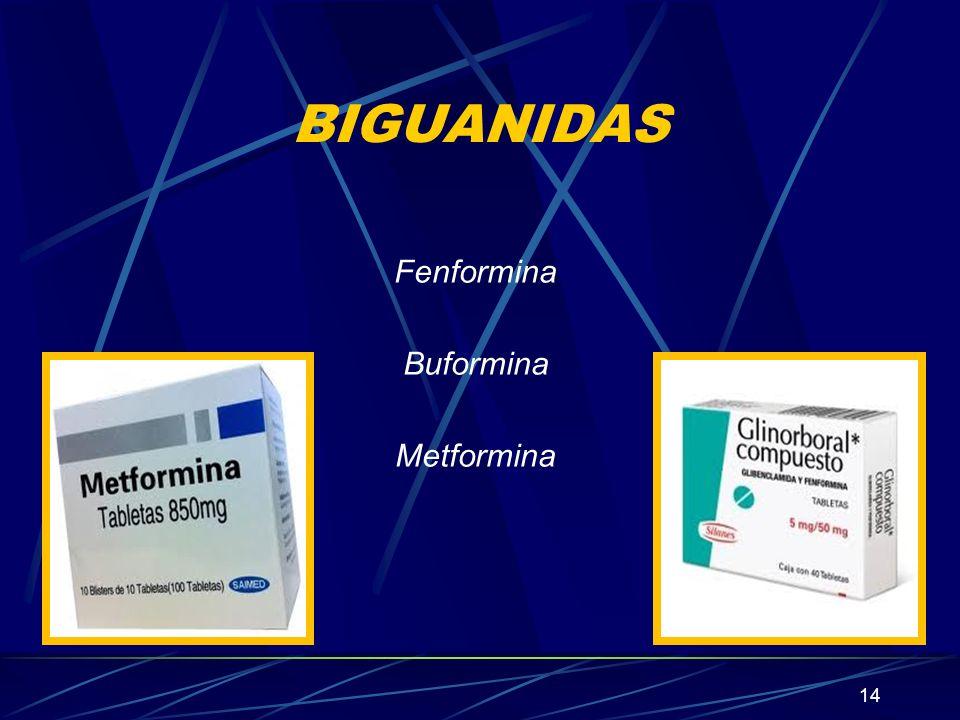 Farmacológico / medicamentoso. - ppt video online descargar