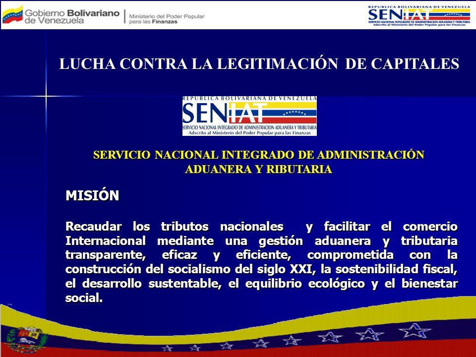 El blanqueo o legitimacion de capitales ppt descargar for Oficina nacional de gestion tributaria