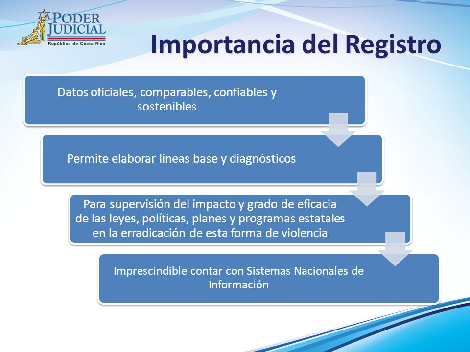 Leyes de registro sexual en ga