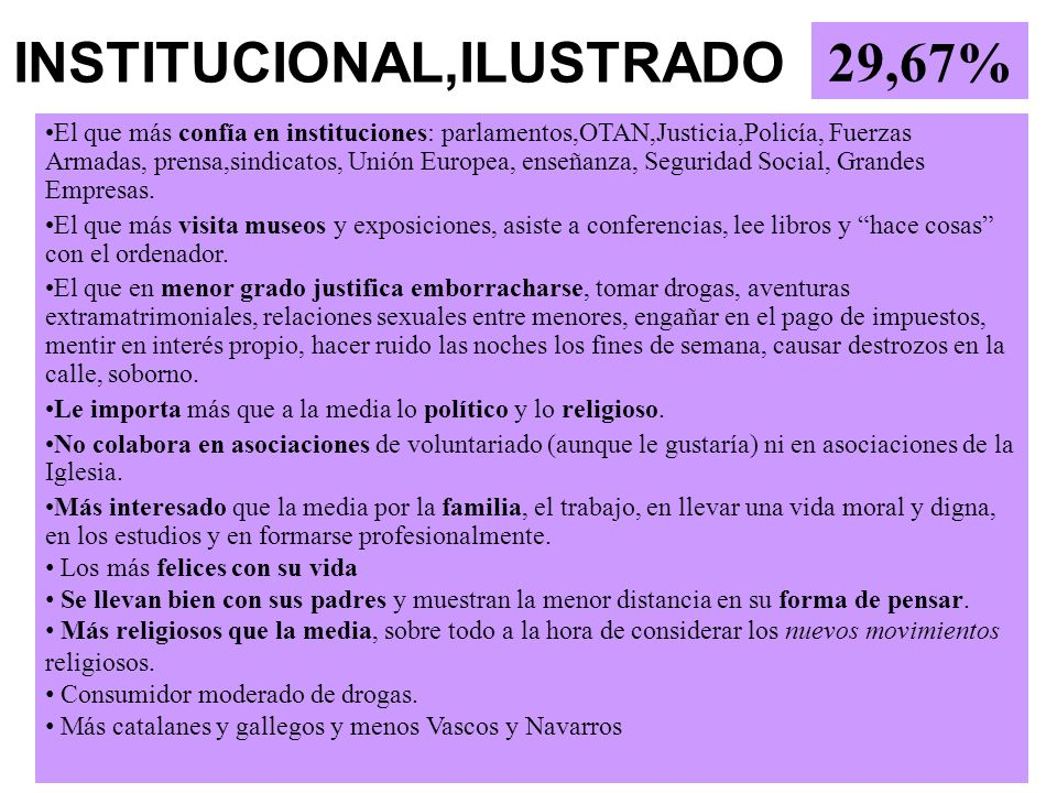 INSTITUCIONAL,ILUSTRADO