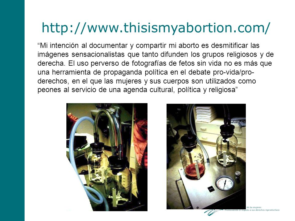 http://www.thisismyabortion.com/