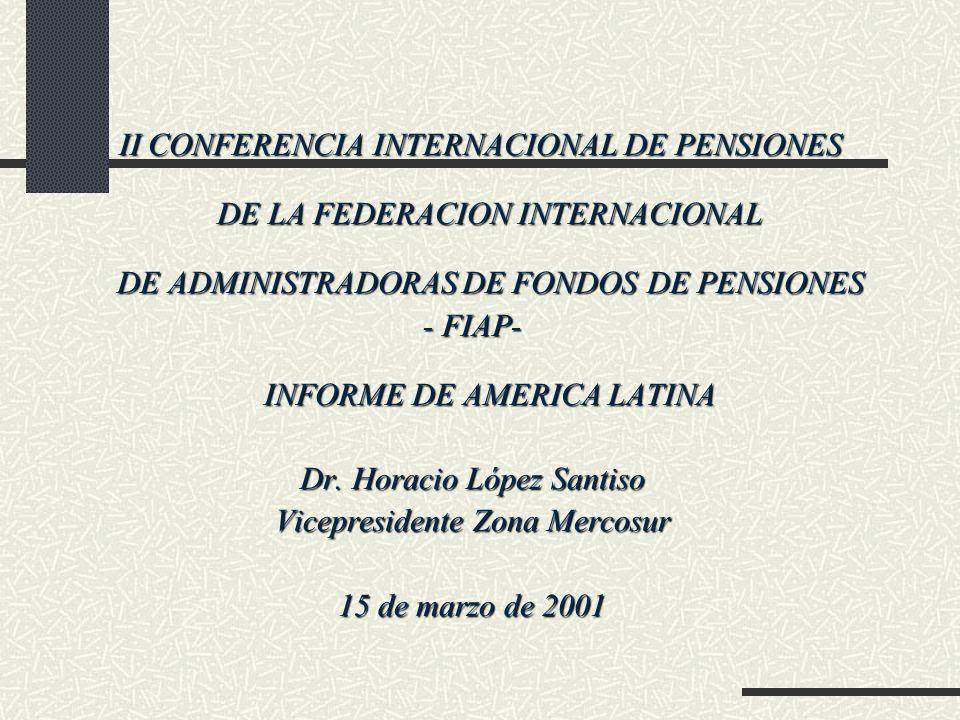 - FIAP- INFORME DE AMERICA LATINA