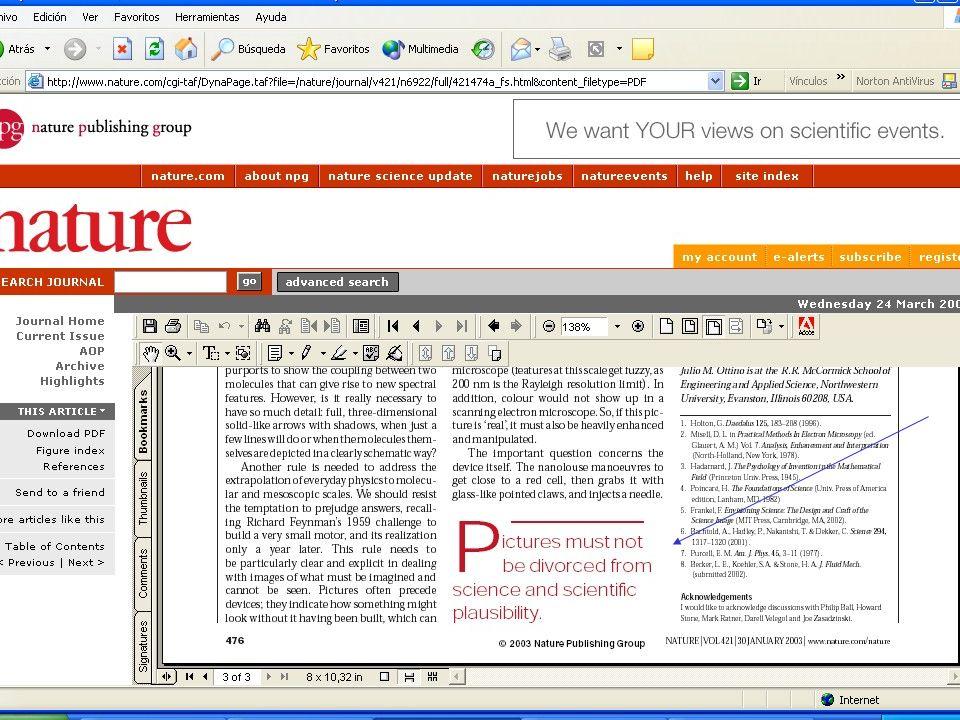 Taller Latindex para Editores de Revistas Científicas