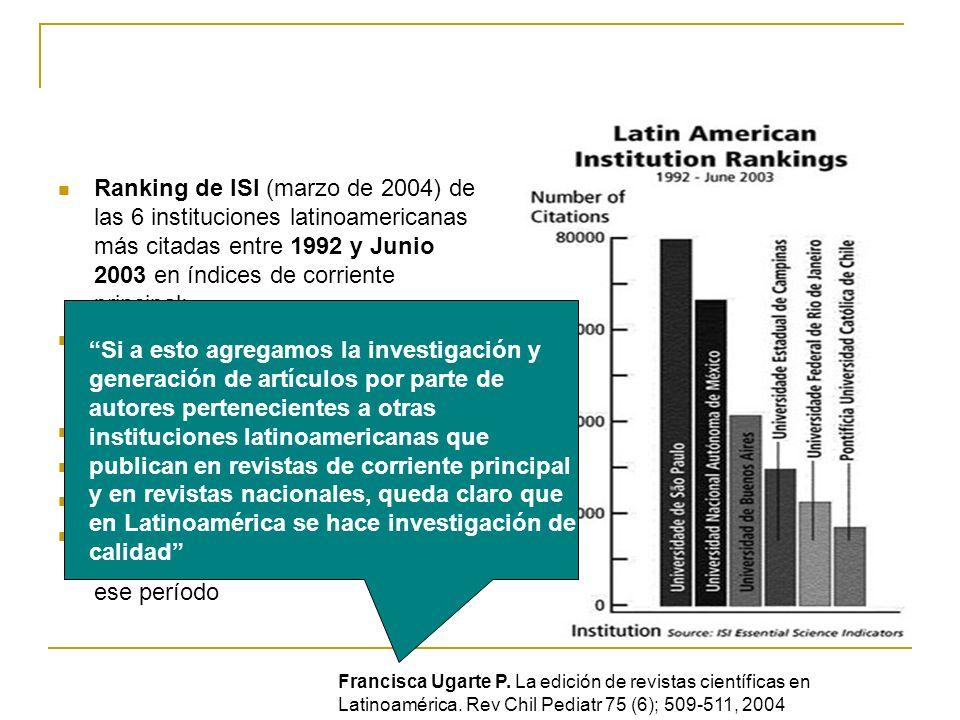 México: Universidad Autónoma de México