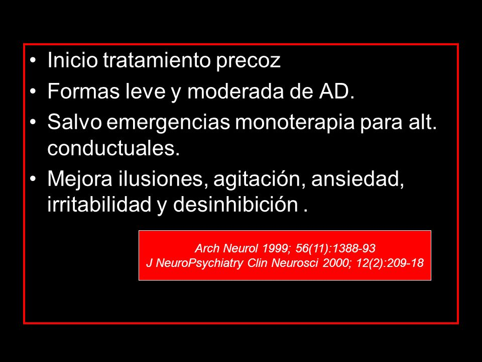 J NeuroPsychiatry Clin Neurosci 2000; 12(2):209-18