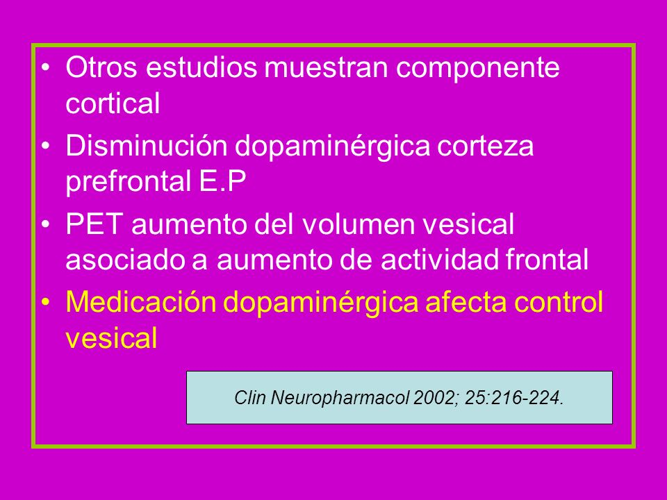 Clin Neuropharmacol 2002; 25: