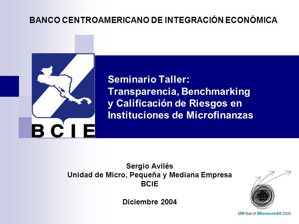 Unidad de Micro, Pequeña y Mediana Empresa
