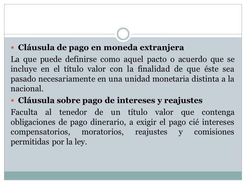 Taller de negociaciones ppt video online descargar for Clausula suelo y dacion en pago