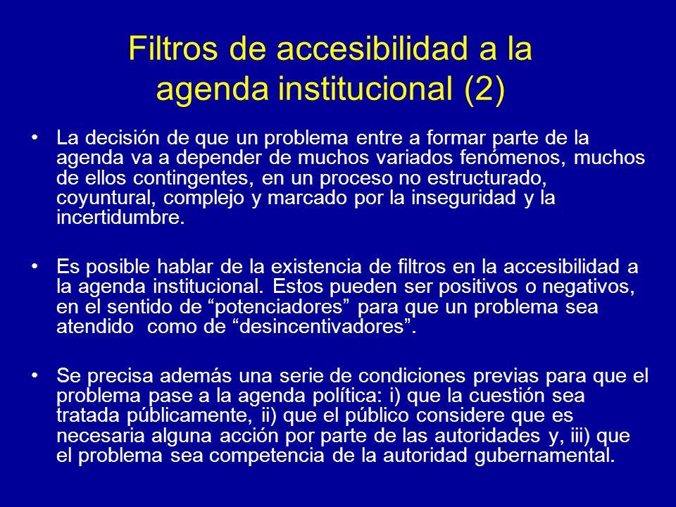 Filtros de accesibilidad a la agenda institucional (2)