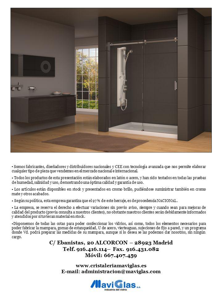 Único Ebanistas En Madrid Adorno - Ideas para el hogar - telchac.info