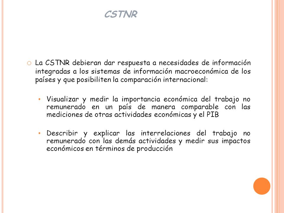 CSTNR