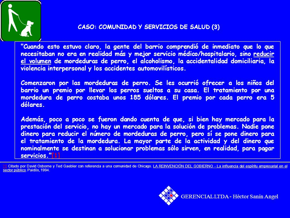 CASO: COMUNIDAD Y SERVICIOS DE SALUD (3)