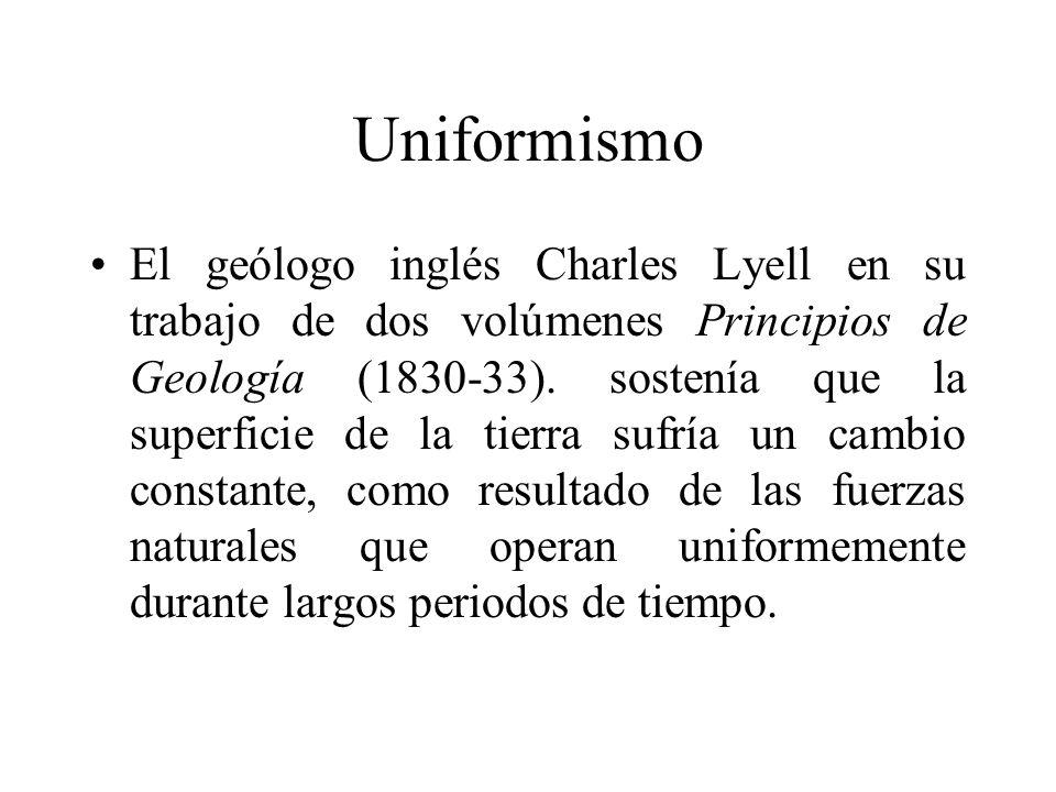 Uniformismo