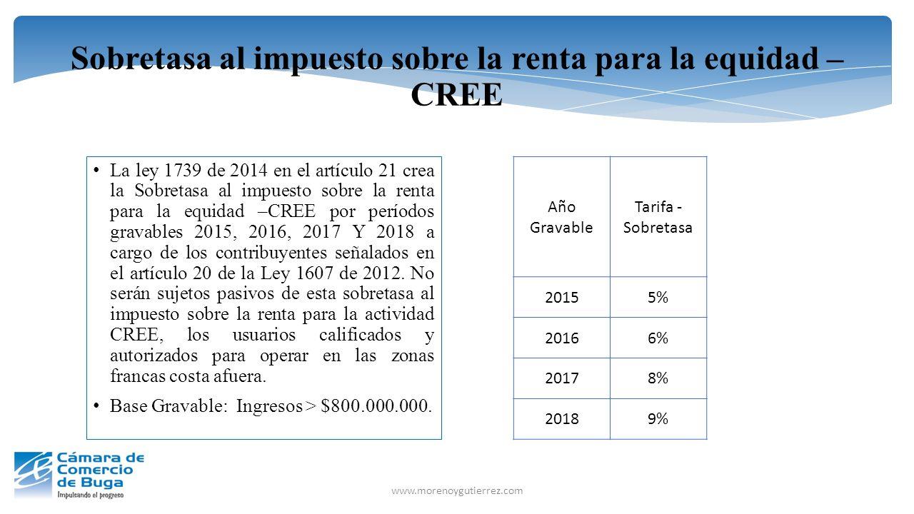 isr de aguinaldo 2016 los impuestos tabla isr art 113 2016