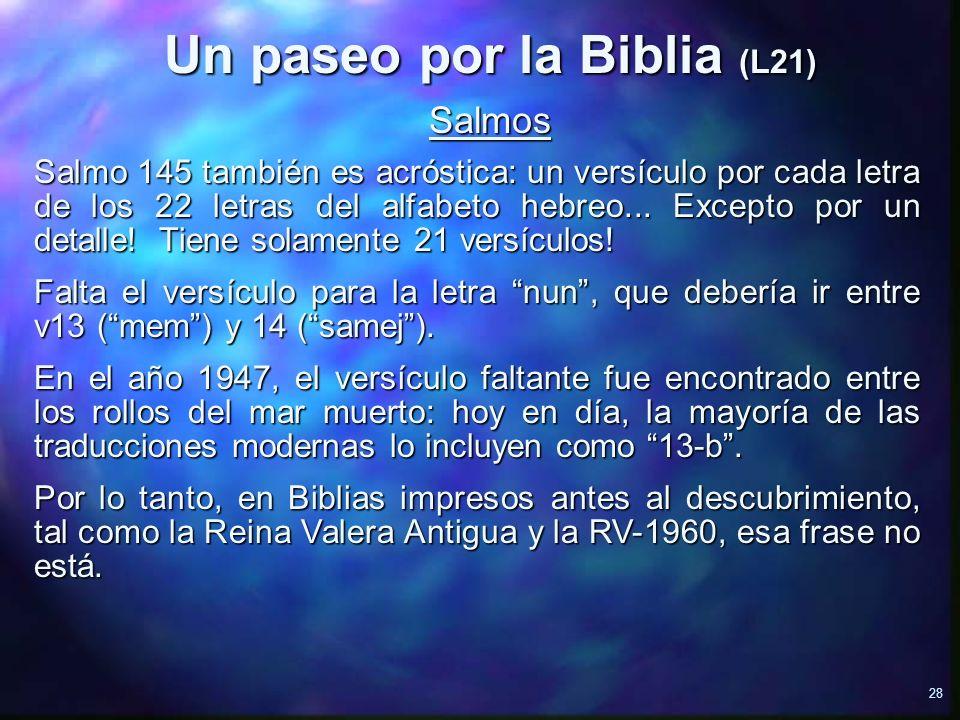 Matrimonio En La Biblia Reina Valera : El matrimonio la biblia reina valera santa
