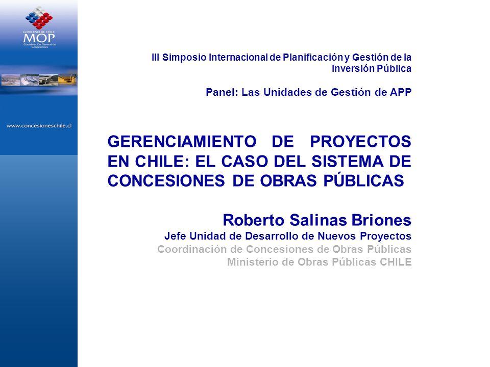 Roberto Salinas Briones
