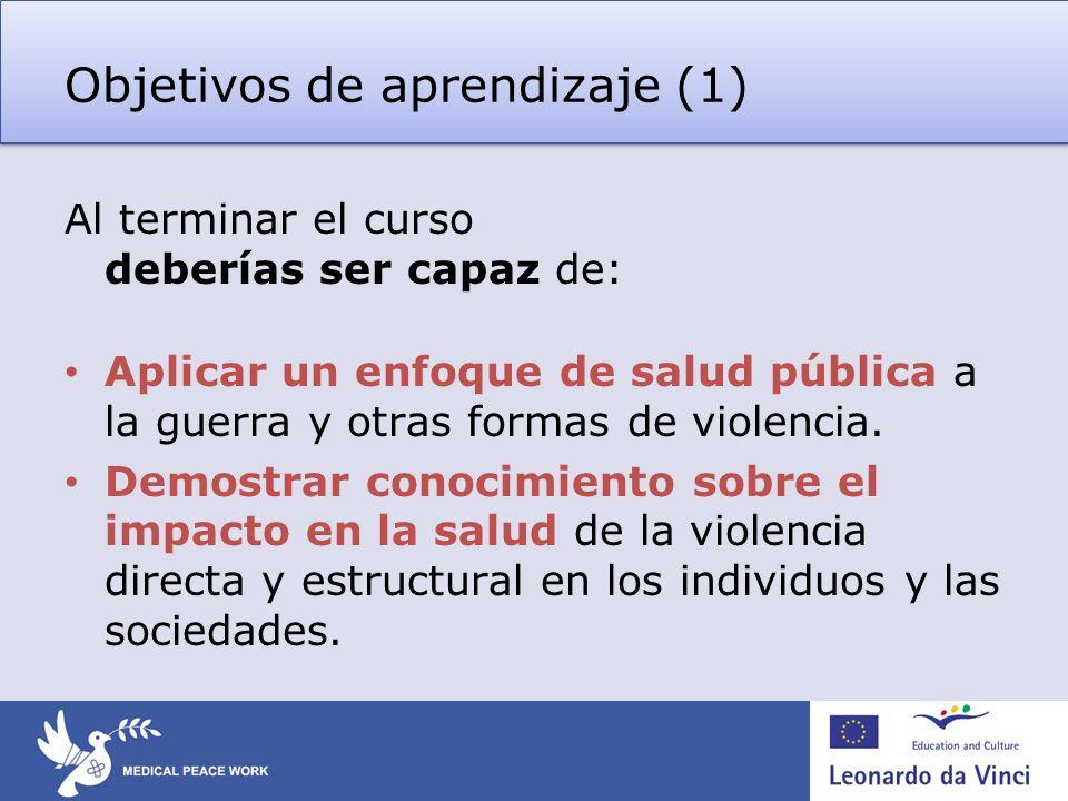 Objetivos de aprendizaje (1)