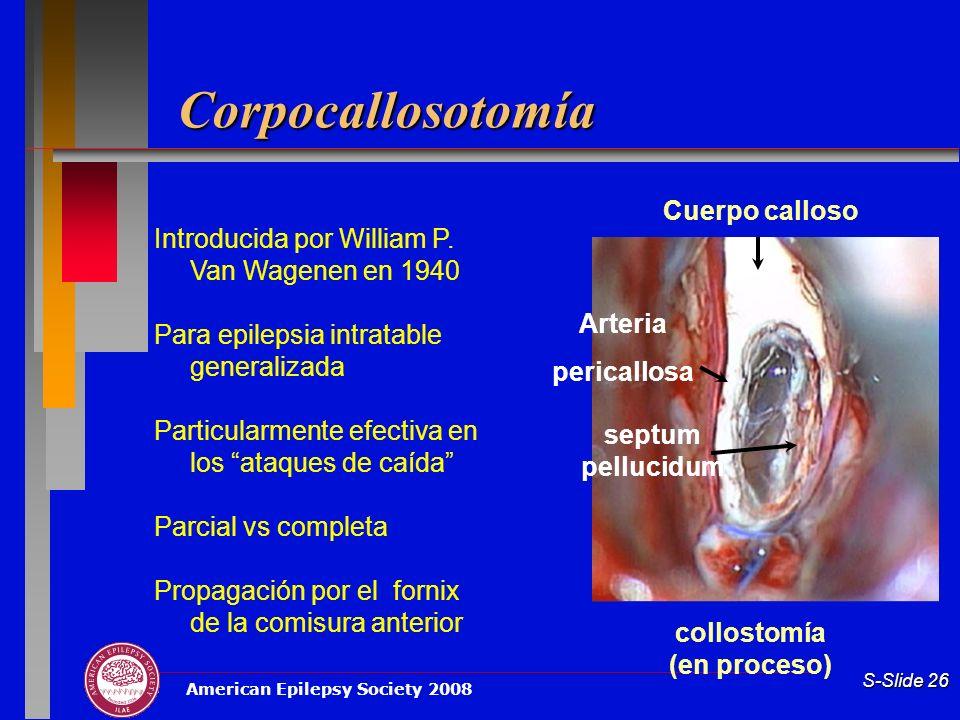 collostomía (en proceso)