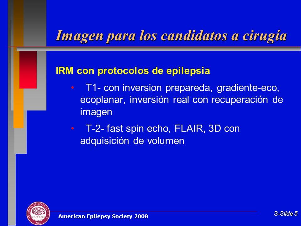 Imagen para los candidatos a cirugía