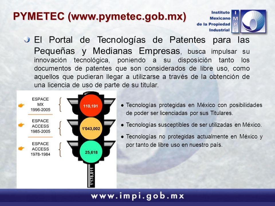 PYMETEC (www.pymetec.gob.mx)