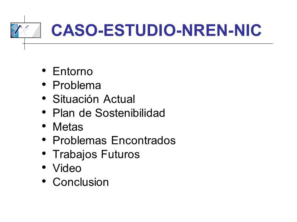 CASO-ESTUDIO-NREN-NIC