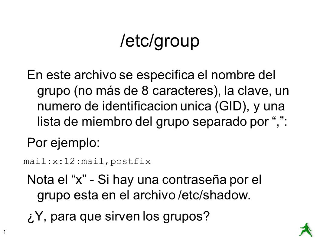 /etc/group
